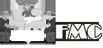 دليل نقل عفش Mobile Logo