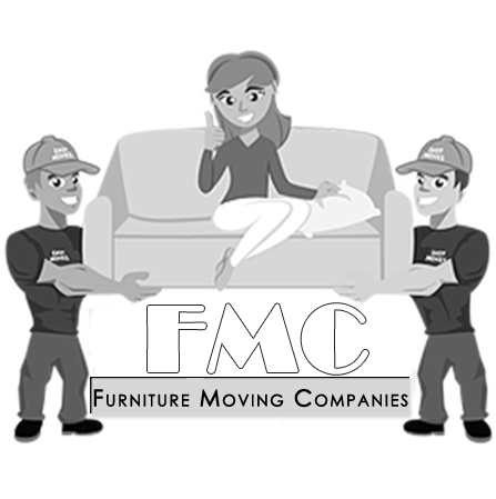 دليل نقل عفش Logo